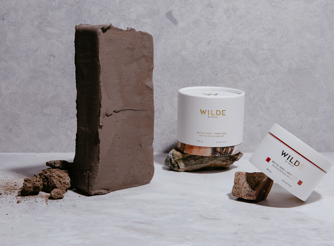 project wildepackaging main
